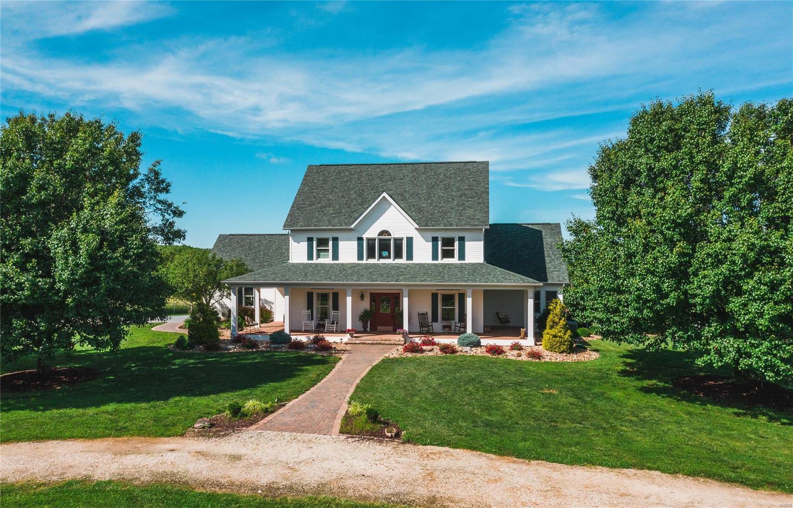 65453 Real Estate Listings Main Image