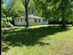 108 Washington Property Photo - Mountain View, MO real estate listing