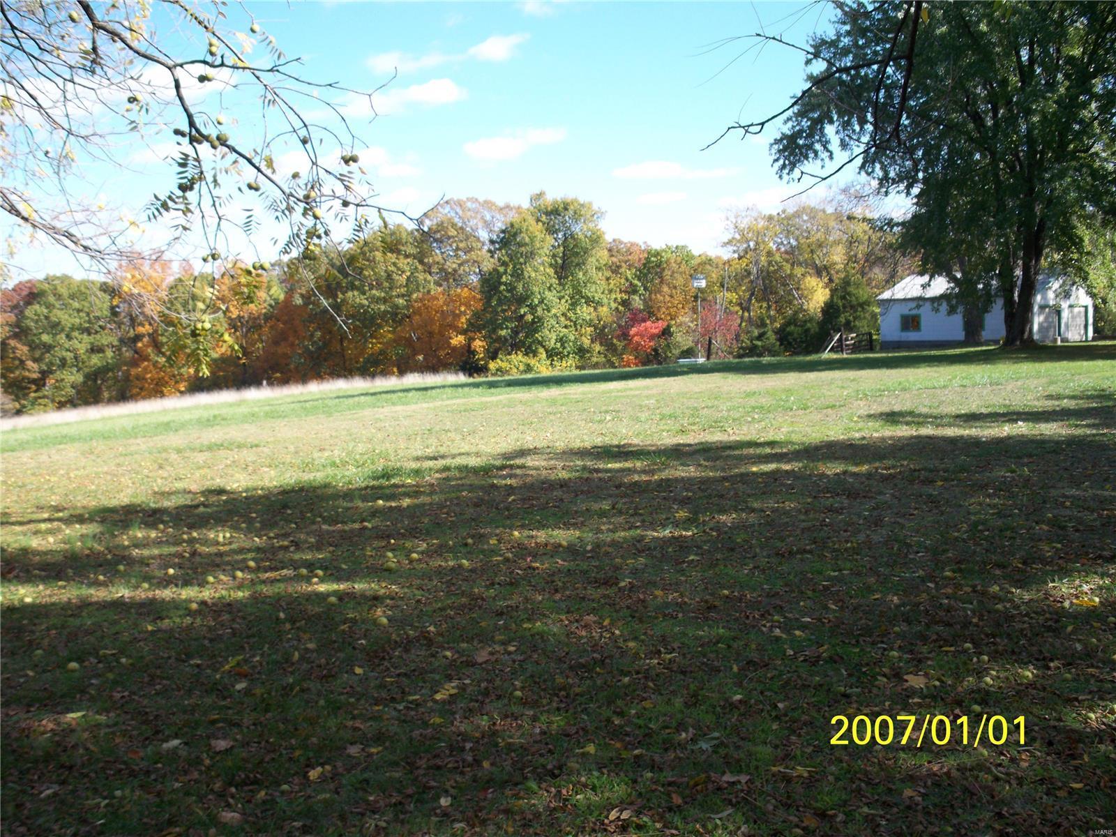 6891 Burgan Grove Property Photo - Byrnes Mill, MO real estate listing