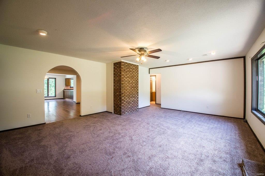 906 Hereford Property Photo - Doniphan, MO real estate listing