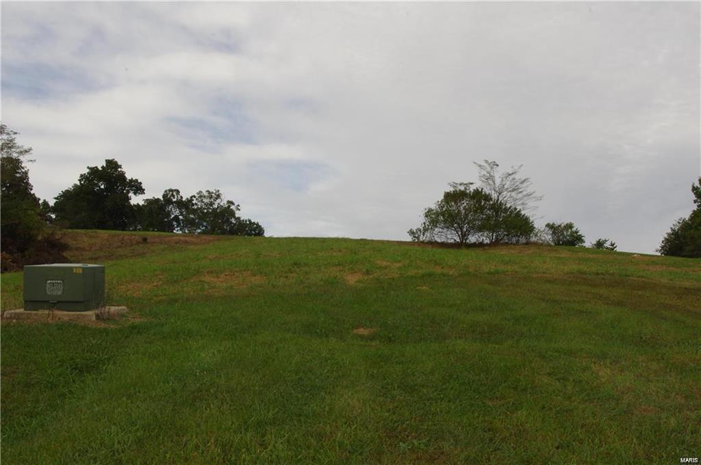 0 Sand Drive Property Photo - Foley, MO real estate listing