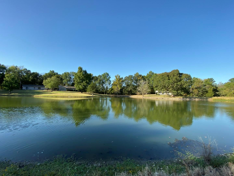 735 Lakeshore Drive Property Photo