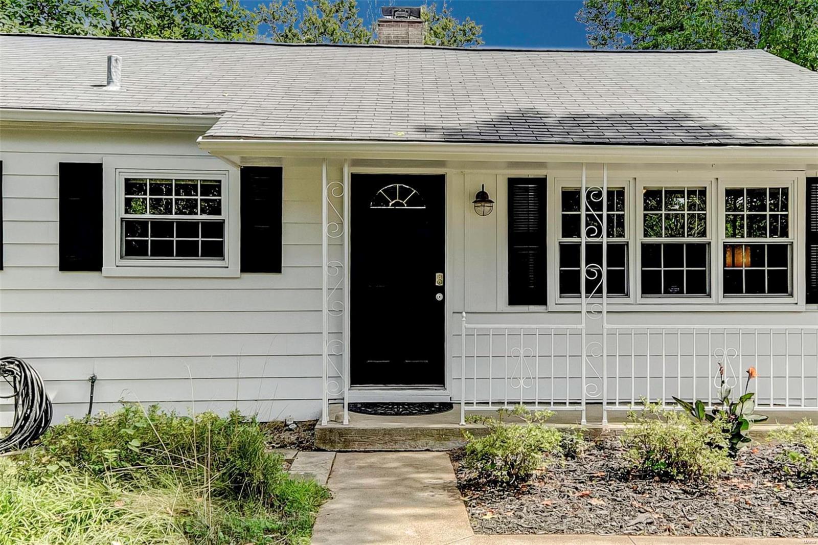 206 Highview Drive Property Photo