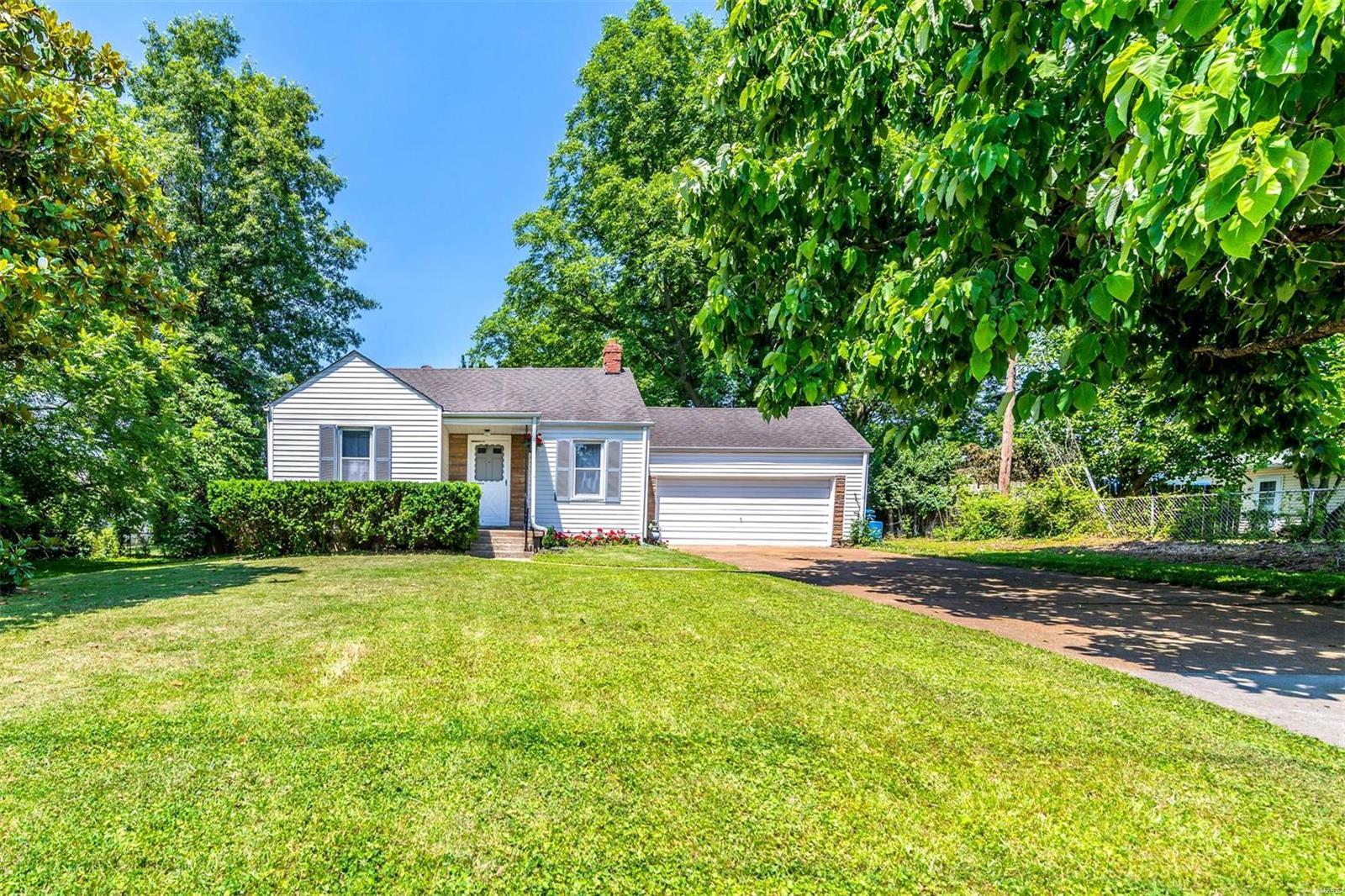 3049 Doddridge Avenue Property Photo