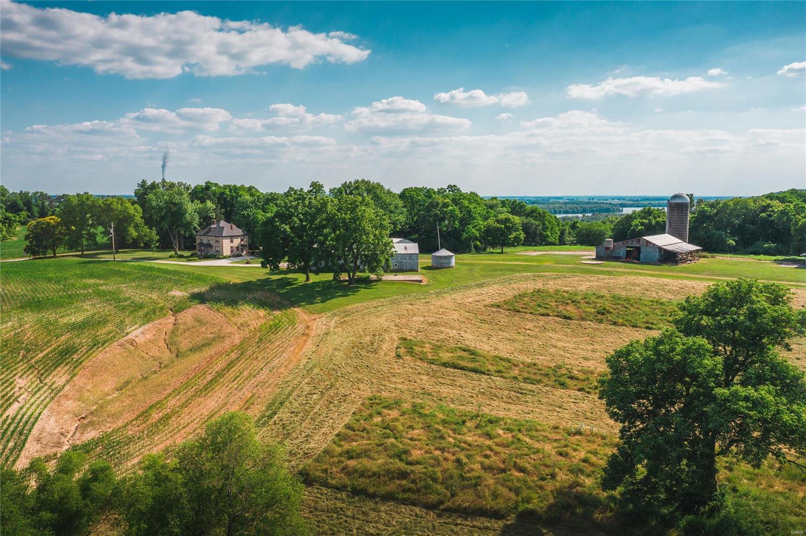 11093 Riehl Lane Property Photo