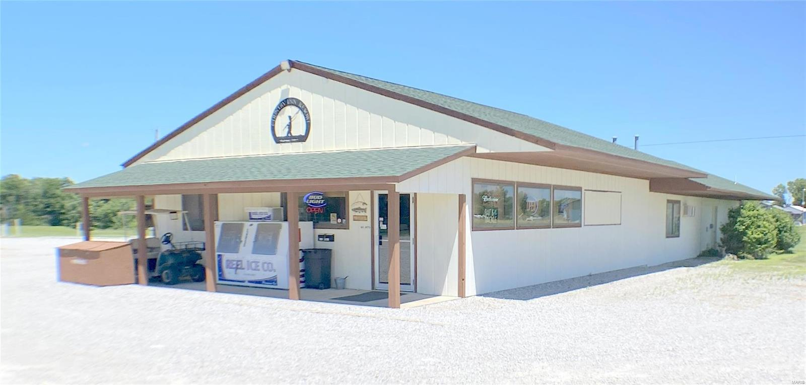 22938 Highway EE Property Photo - Center, MO real estate listing