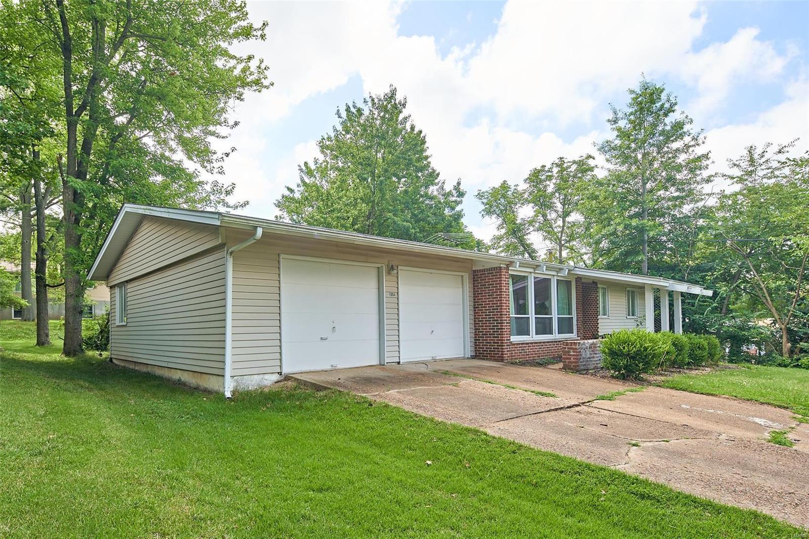 1004 Tempo Drive Property Photo