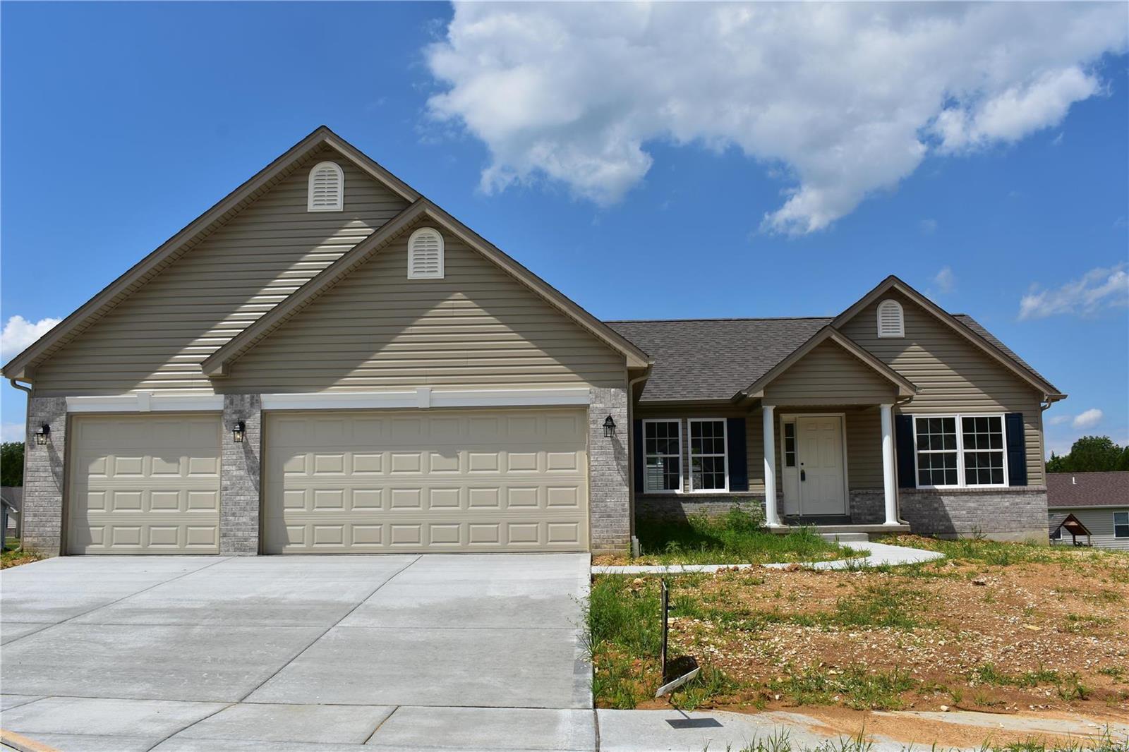 Carter Canyon Real Estate Listings Main Image