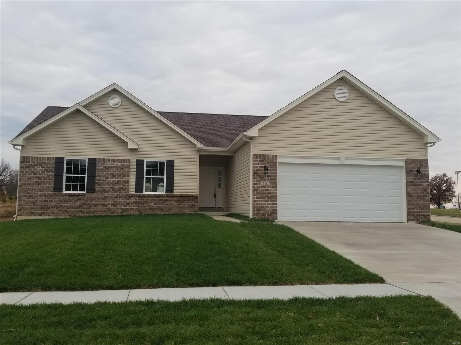 118 Bryan Ridge Property Photo