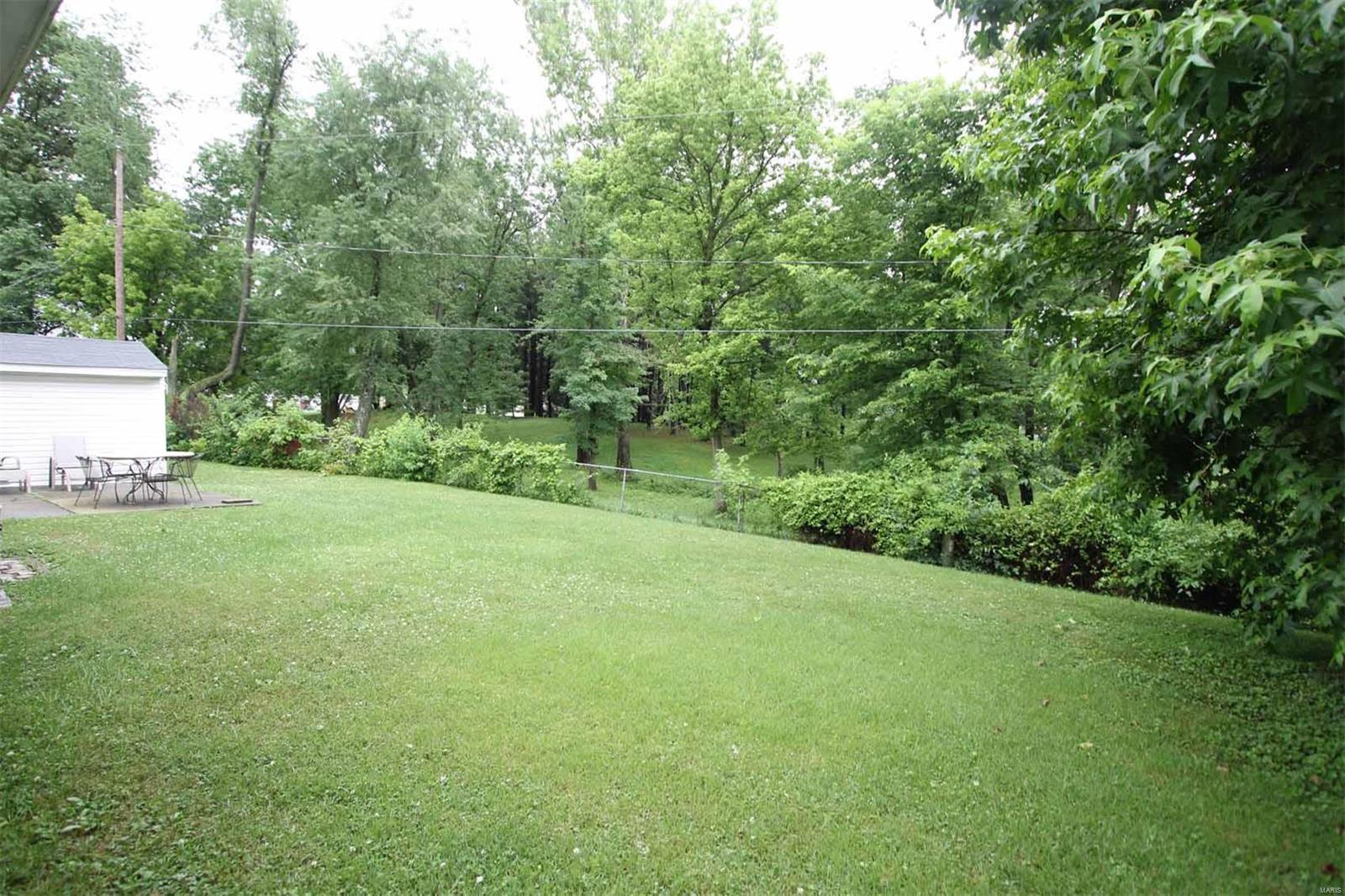 Bethalto Hills Add Real Estate Listings Main Image