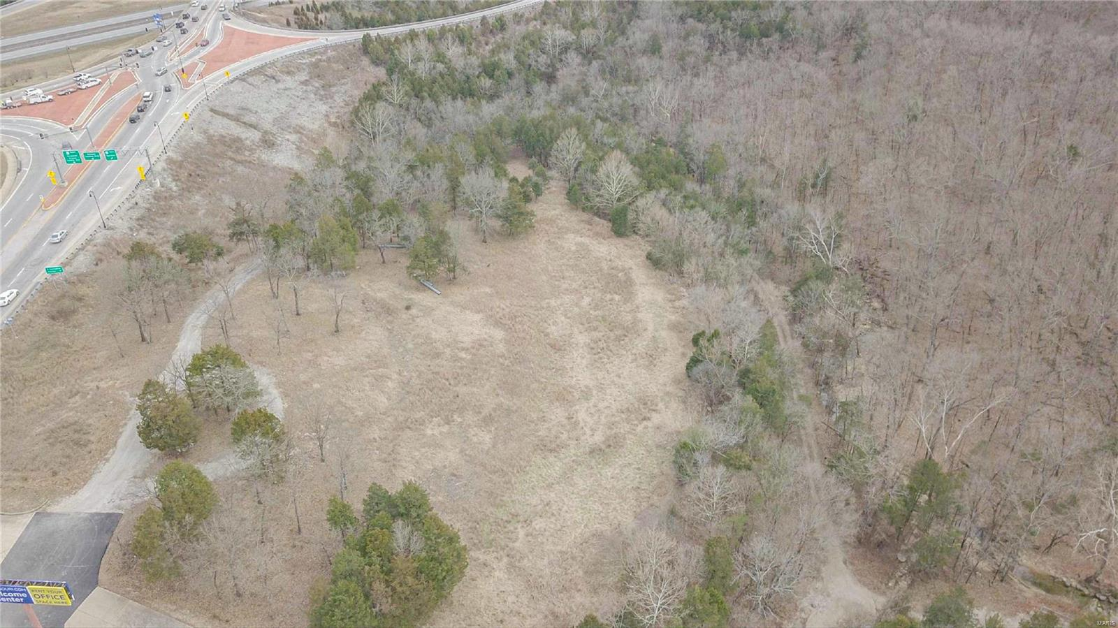 0 State Highway 248 Property Photo