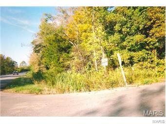 920 E THIRD ST(HWY E-VETERANS) Drive Property Photo - De Soto, MO real estate listing