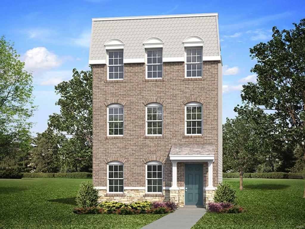 2026 Hereford Street Property Photo