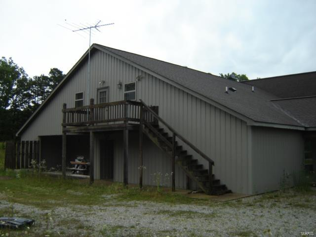 18225 Hill Road Property Photo