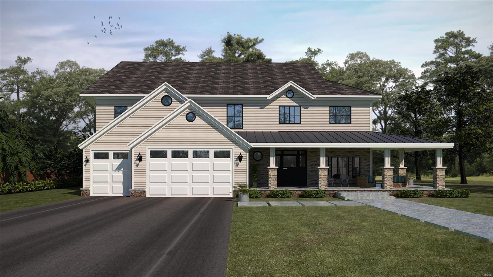Belle Coeur Real Estate Listings Main Image