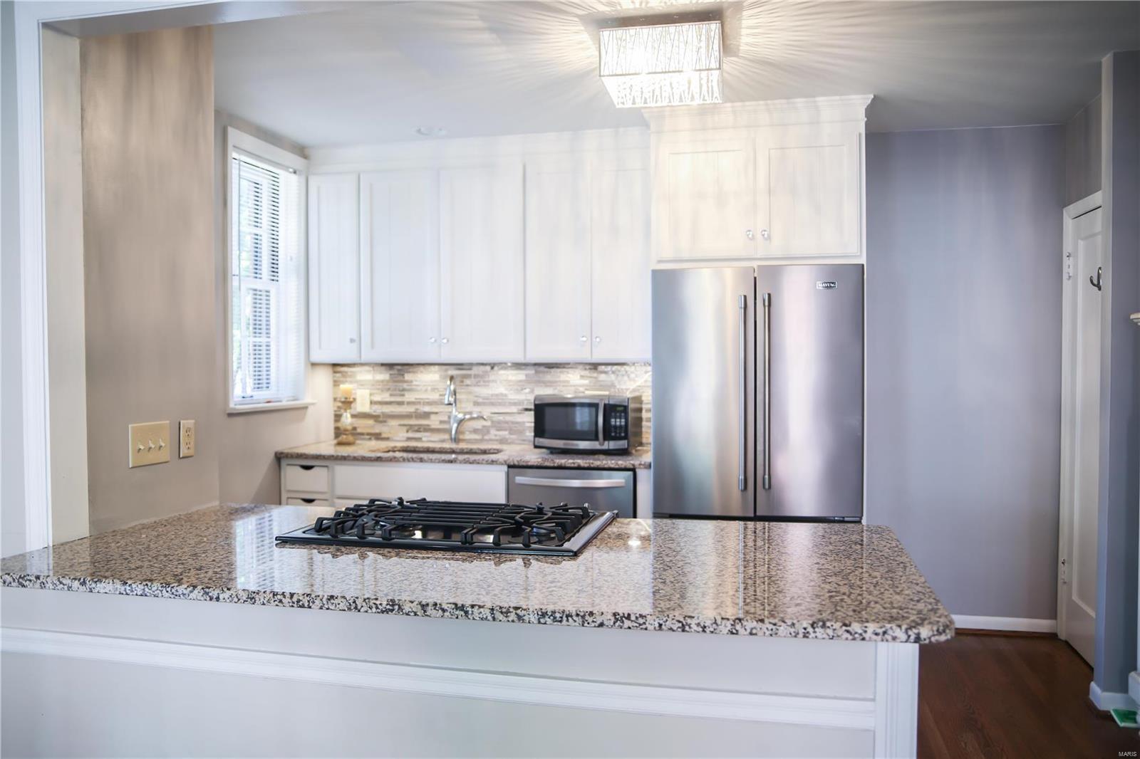 8415 Gannon Avenue Property Photo