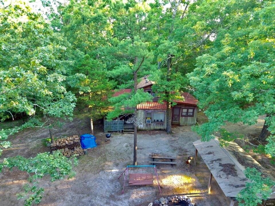 0 Off Madison 437 Property Photo - Annapolis, MO real estate listing