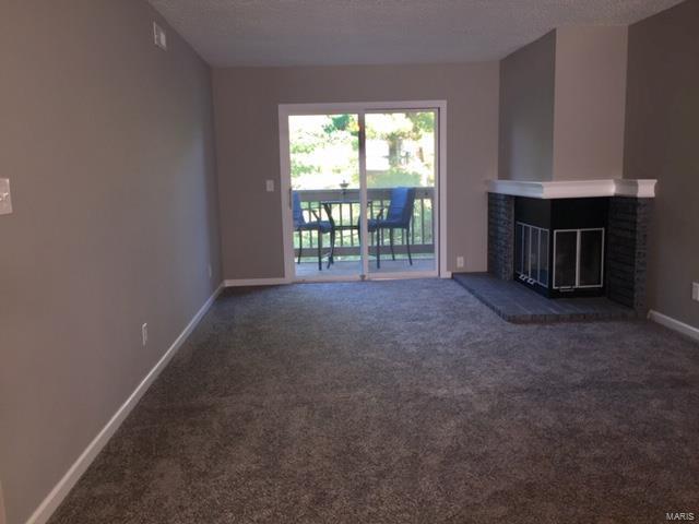 Arrowhead Condo Real Estate Listings Main Image