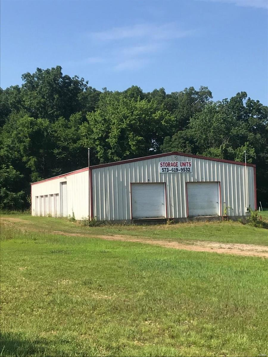 208 W Flottmann Road Property Photo - Gerald, MO real estate listing