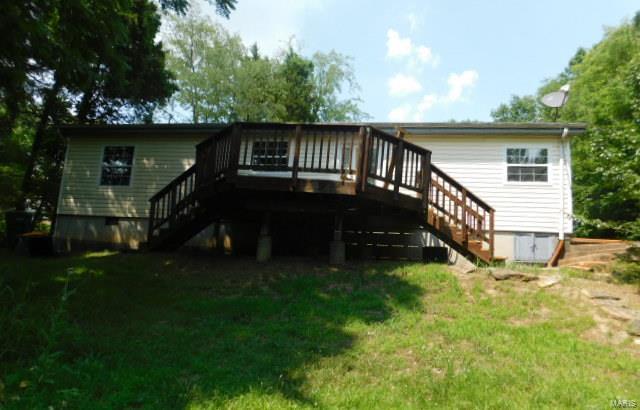 Ancient Oak Manor 02 Real Estate Listings Main Image