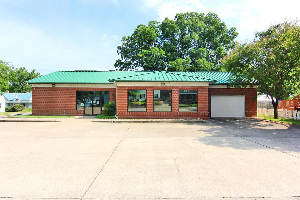 838 William Street Property Photo - Cape Girardeau, MO real estate listing