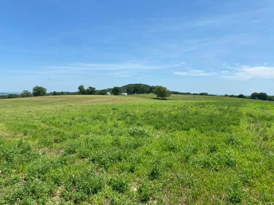 0 Hwy F & Hwy W Property Photo - Elsberry, MO real estate listing
