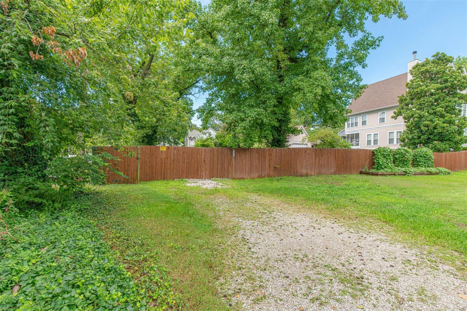 415 N Hanley Property Photo - St Louis, MO real estate listing