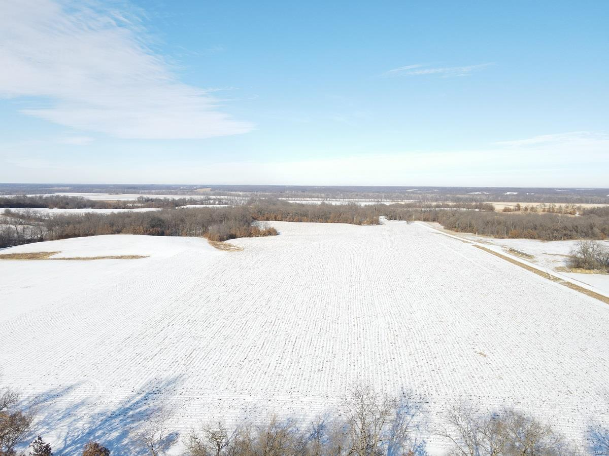 19050 130TH Avenue Property Photo - La Belle, MO real estate listing