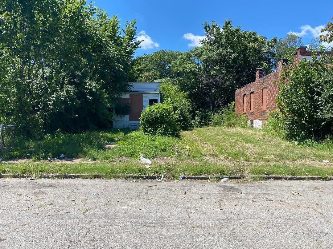 4125 Obear Avenue Property Photo - St Louis, MO real estate listing