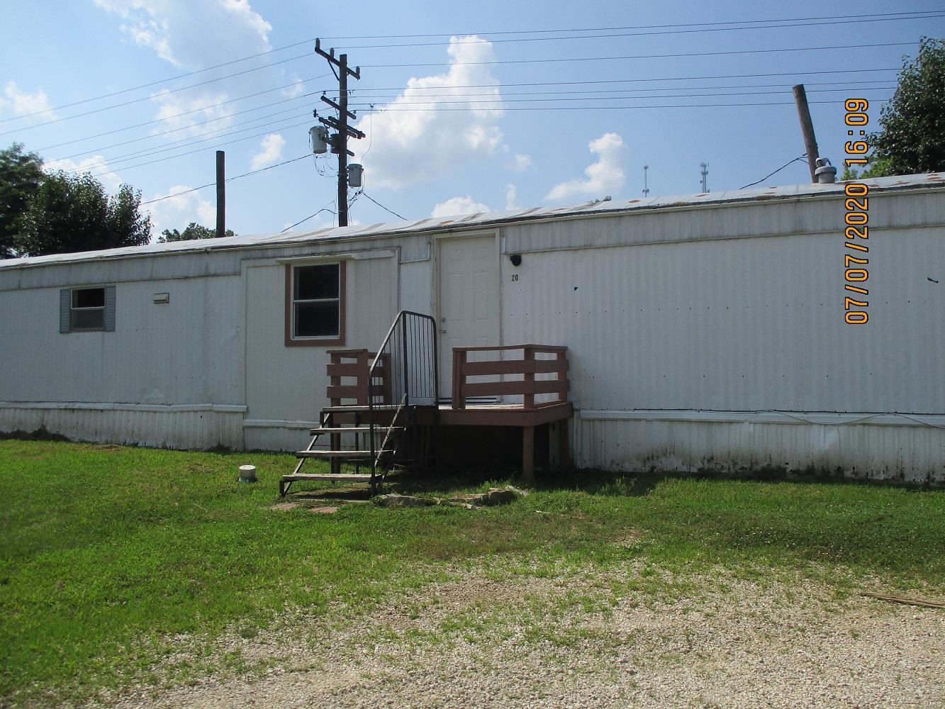 1500 N Carolina Property Photo