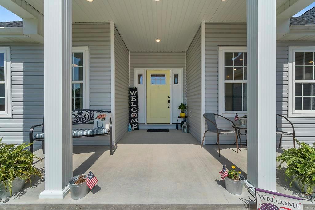 85 Ridgeway Drive Property Photo