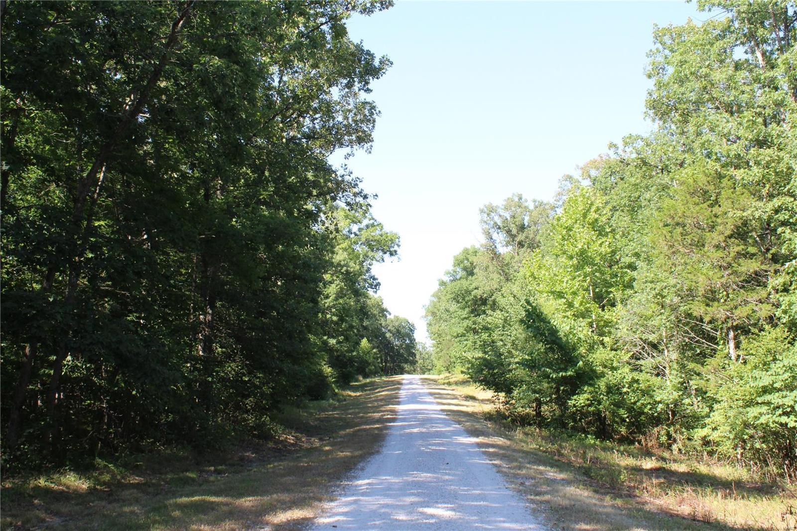 0 Baumann Property Photo - Warrenton, MO real estate listing
