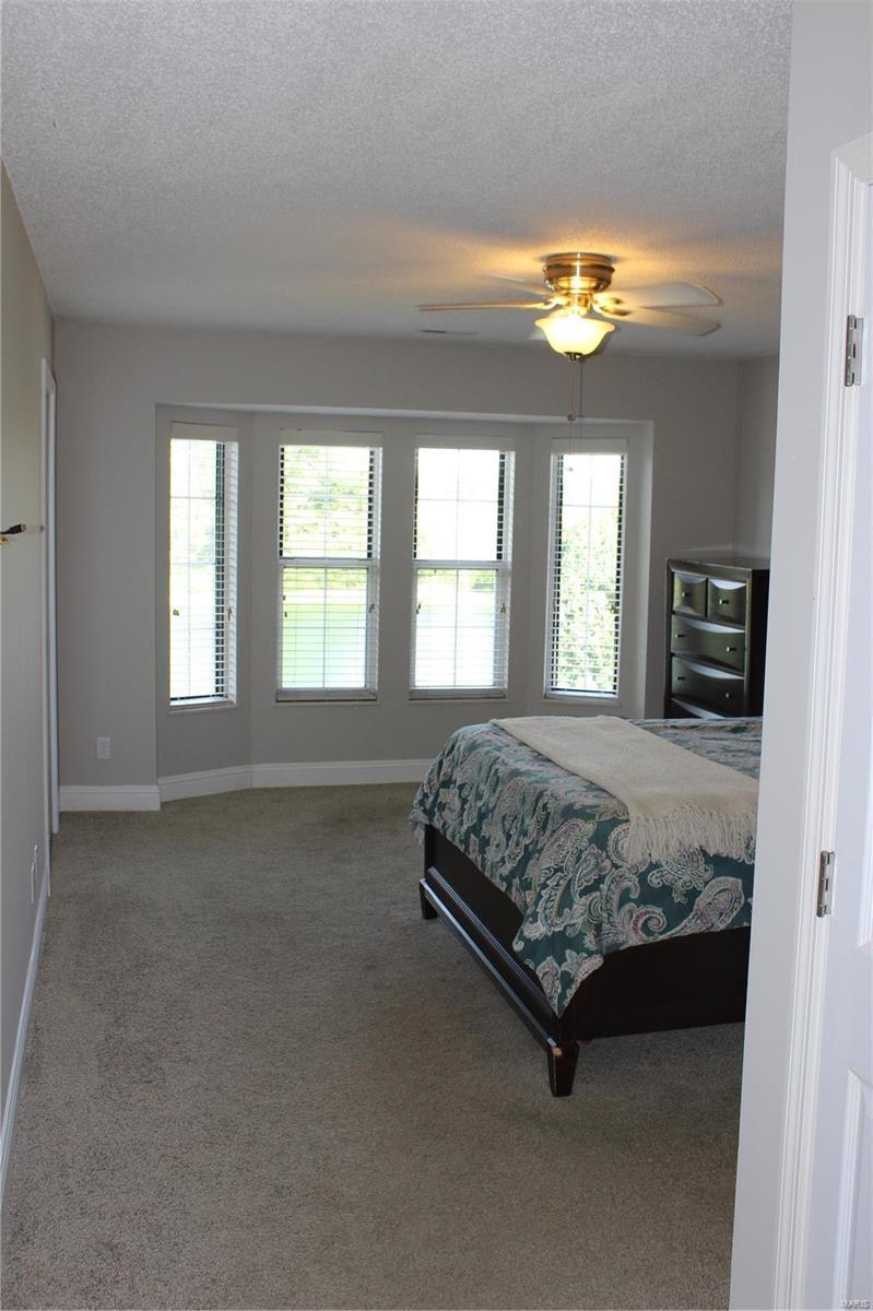 436 Shirley Ridge Drive #436C Property Photo