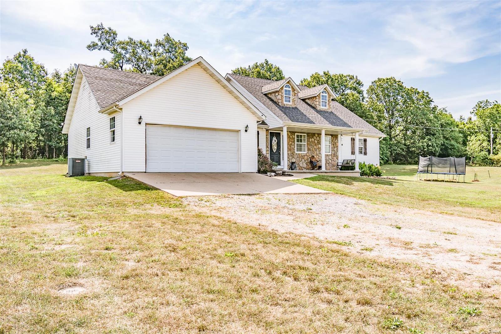 13980 Sherwood Property Photo