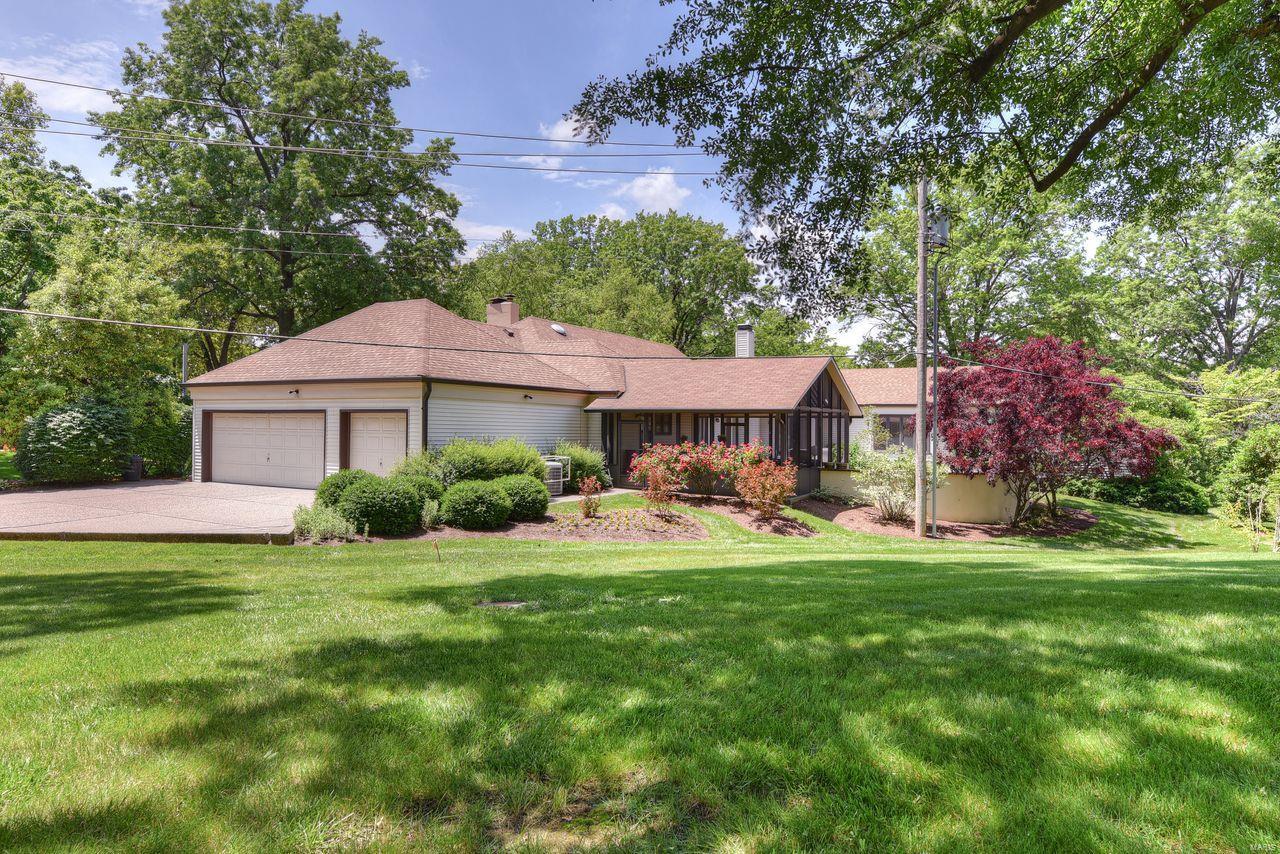8211 Gannon Avenue Property Photo