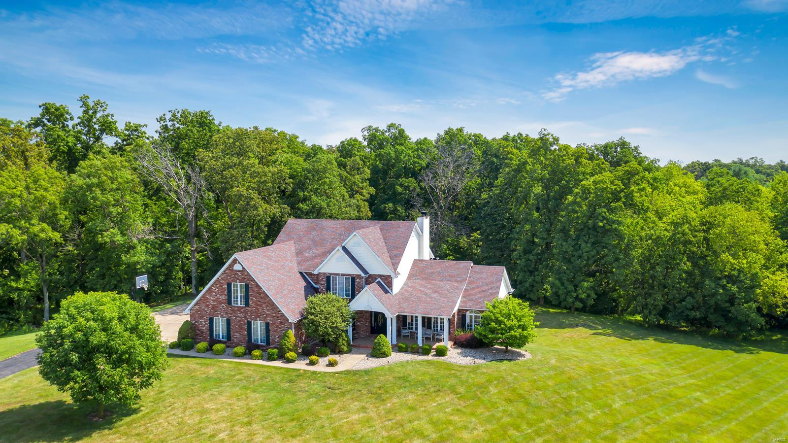 Rolling Meadows Real Estate Listings Main Image