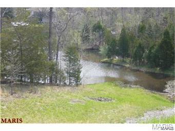 449 Plat 6 lOT 449 Lakeview Dr Property Photo - De Soto, MO real estate listing