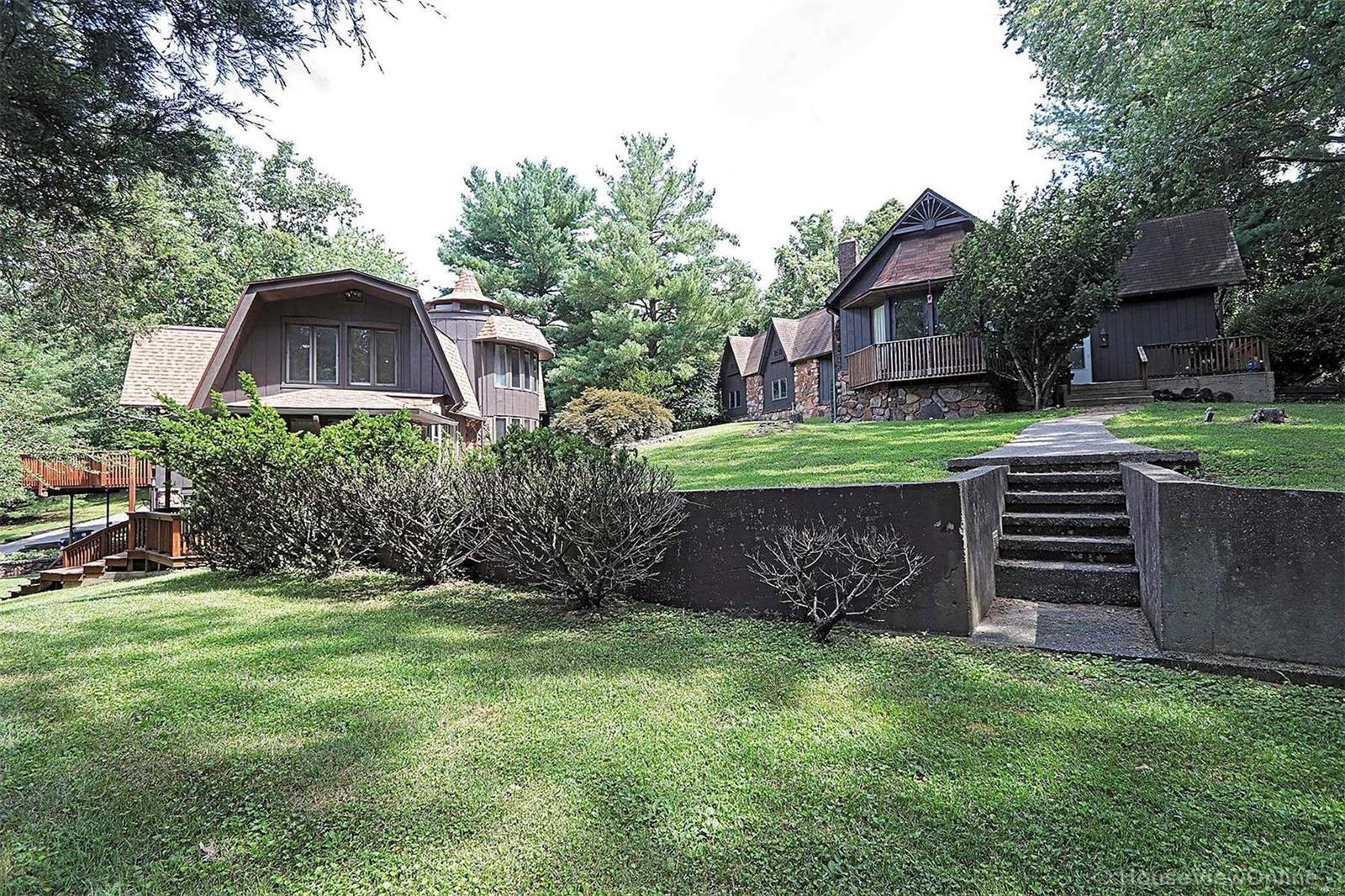 1822 Big Bend Rd. Property Photo - Cape Girardeau, MO real estate listing