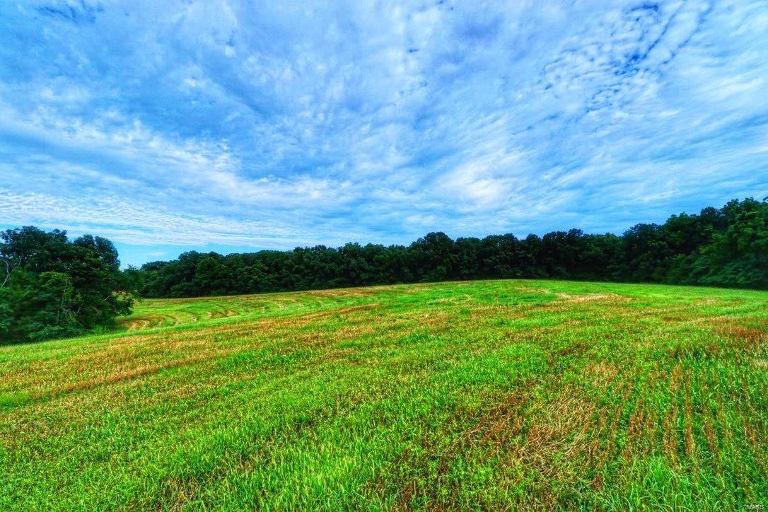 0 151 Acres Timber Ridge Drive Property Photo - Marthasville, MO real estate listing