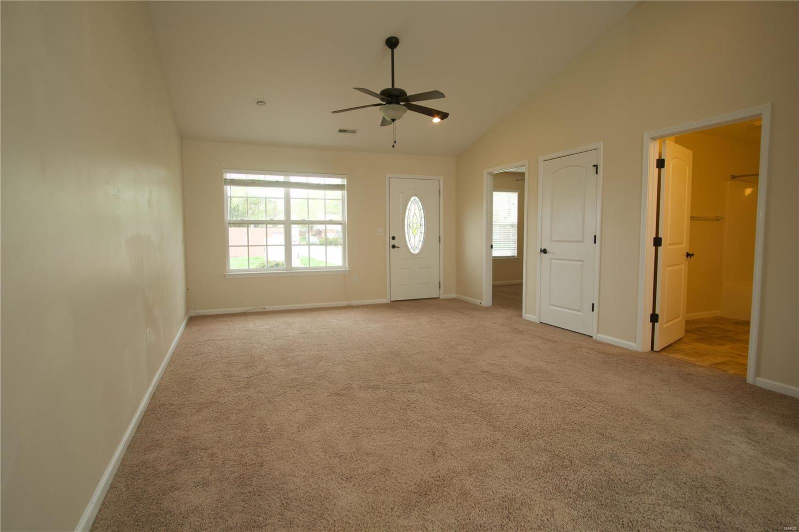 2689 Westmoreland #1 Property Photo