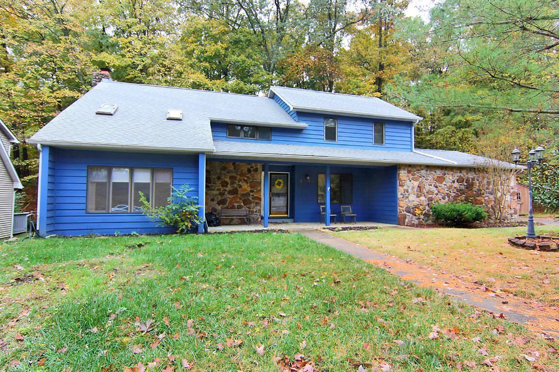 Ashland Hills Estate Real Estate Listings Main Image