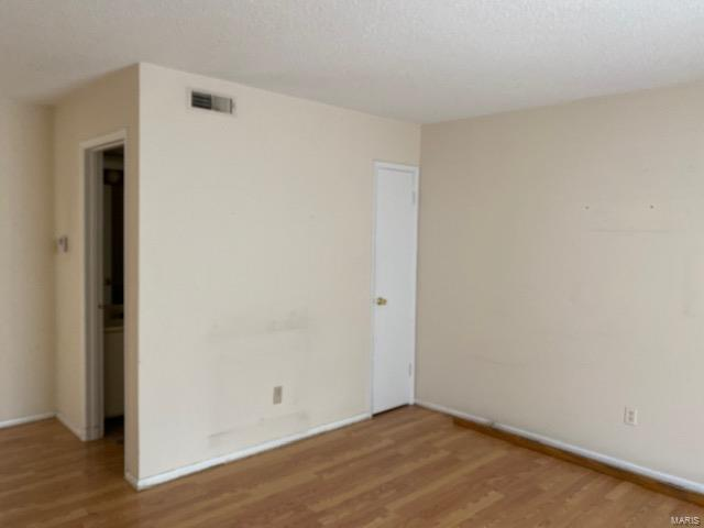 4135 Paule Avenue Property Photo