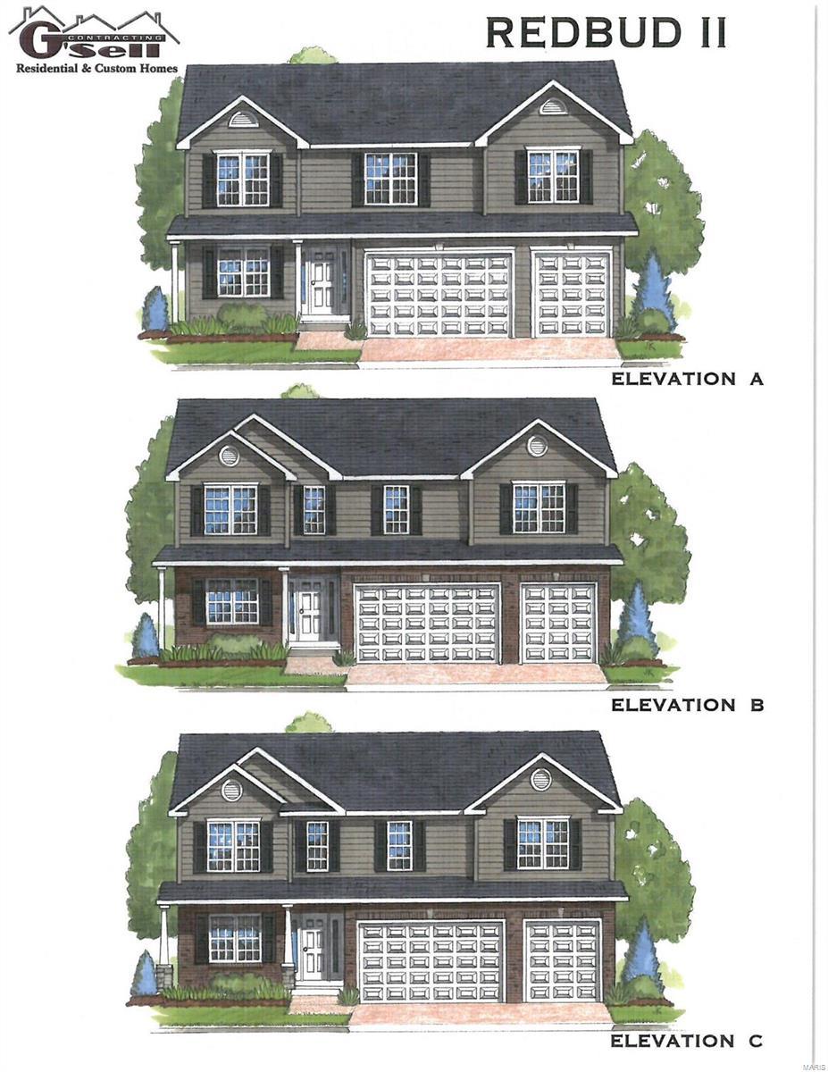 Birchwood Estates Real Estate Listings Main Image