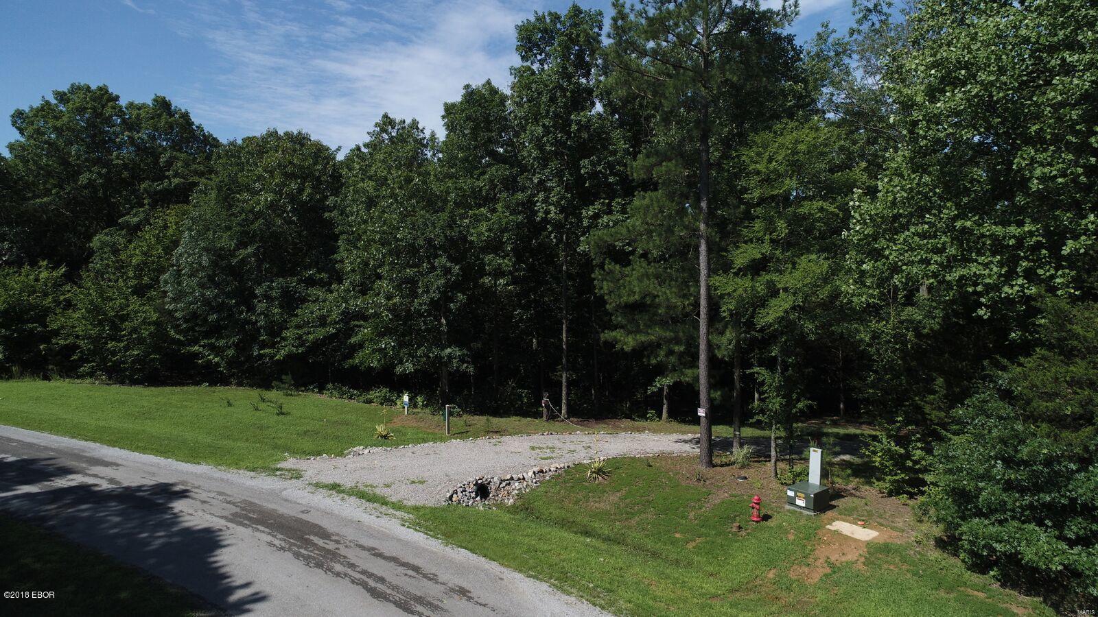 0 Deer Lane Property Photo - Goreville, IL real estate listing