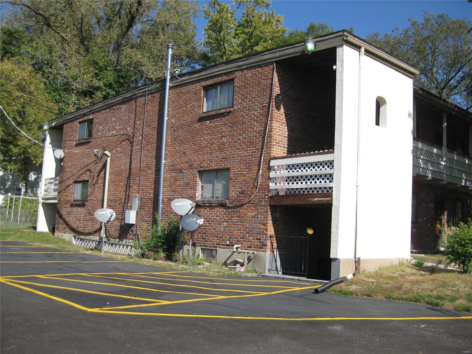 10101 Cabana Club Drive Property Photo