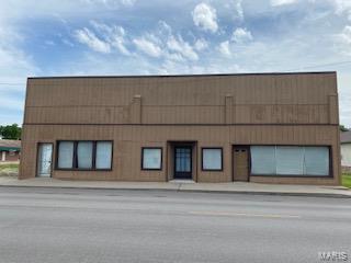 304 S Main Property Photo - Vandalia, MO real estate listing