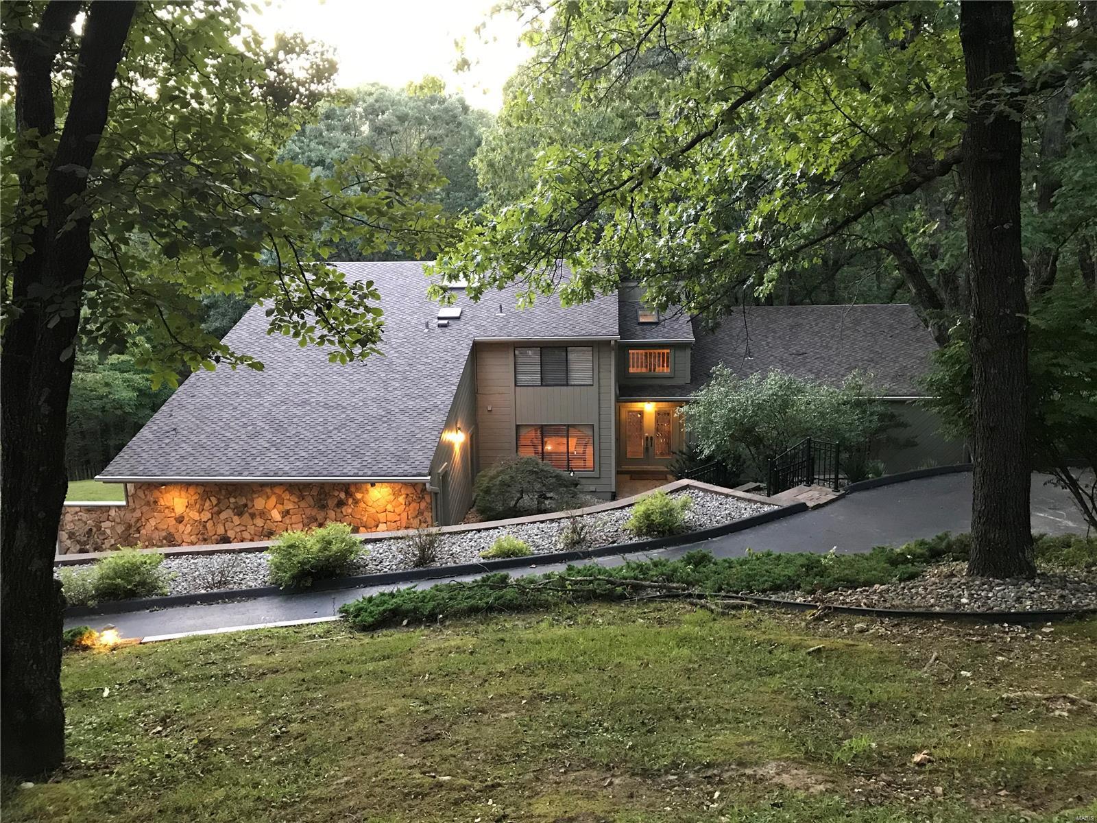 Babler Hills 2 Real Estate Listings Main Image