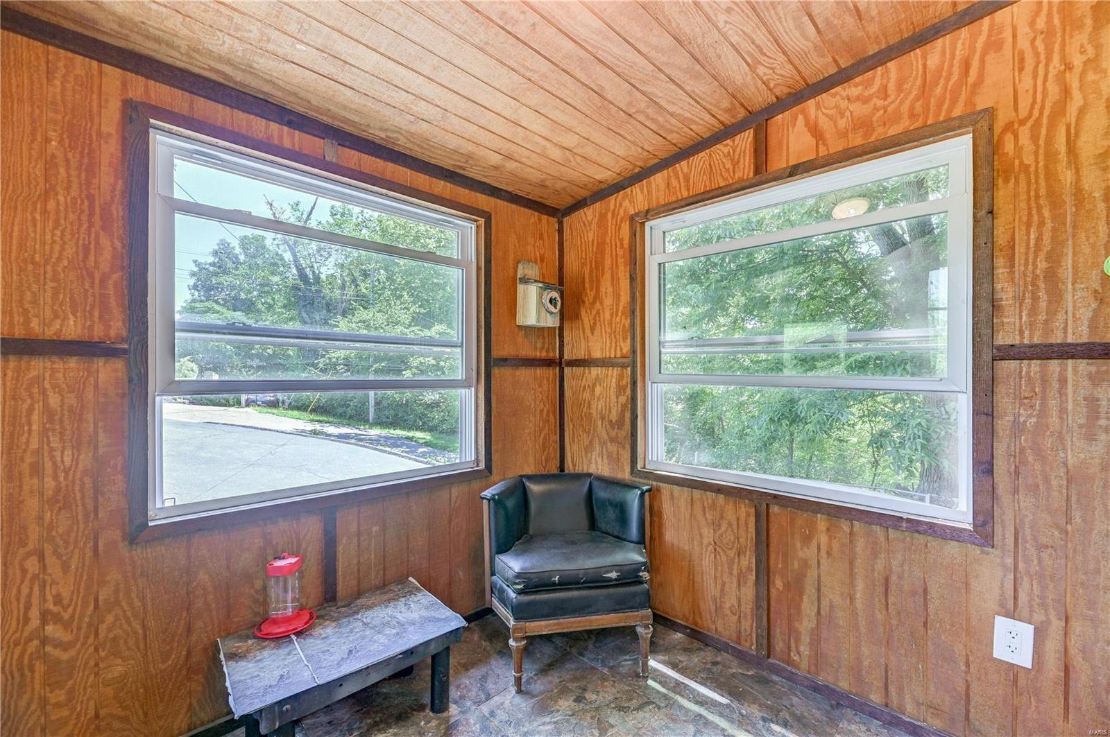 3002 Spring Forest Road Property Photo