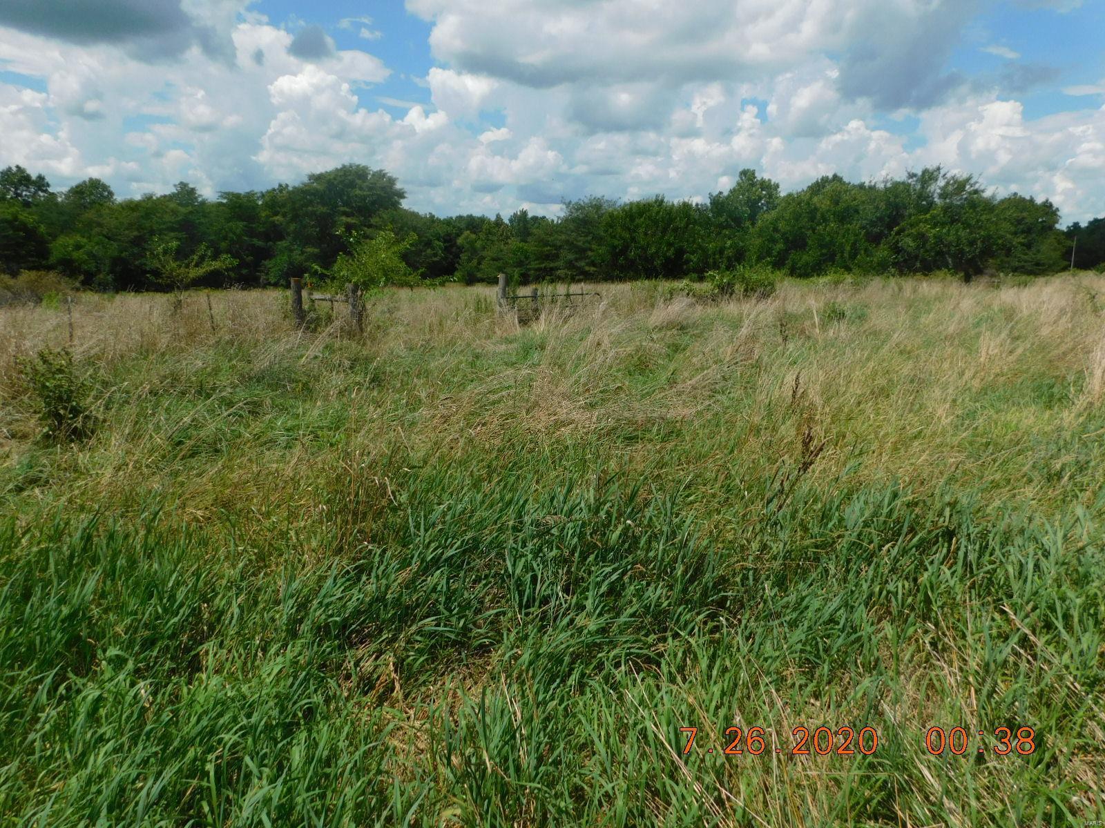 18023 Audrain Road 368 Property Photo - Centralia, MO real estate listing