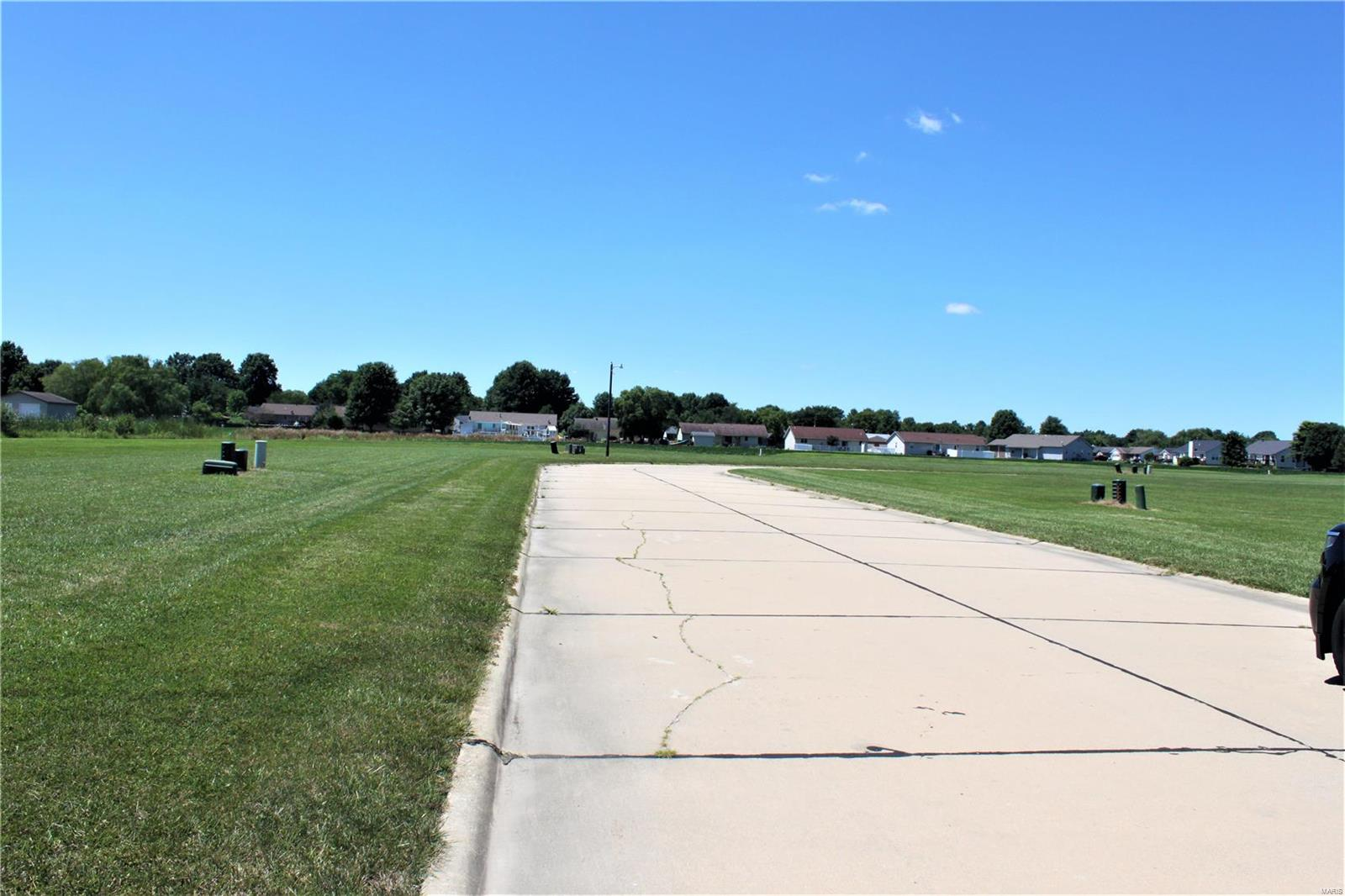 5 Marker Dr. (10 LOTS INCLUDED) Property Photo - Highland, IL real estate listing